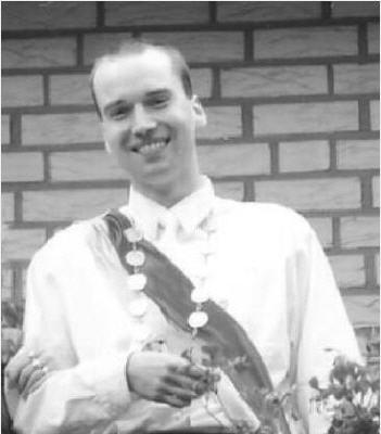 1992 (P.Voss)