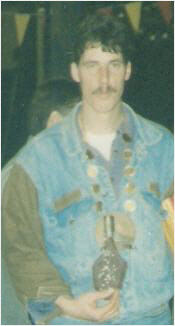 1993 (Michael P.)