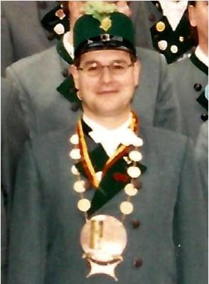 1996 (Uli M.)