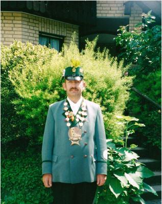 2000 (Hannes)