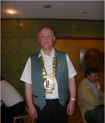2008 (Kuddel)