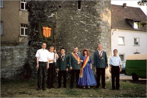 schuetzenfest19912_517